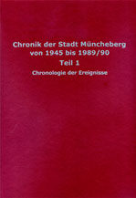 Chronik 1945-90 Teil 1
