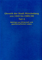 Chronik 1945-90 Teil 2